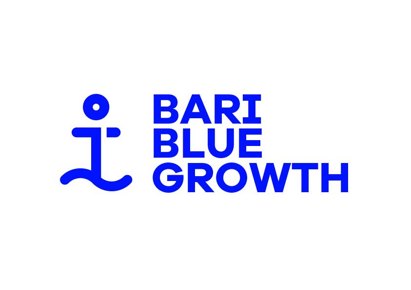 bari_blue_growth_3