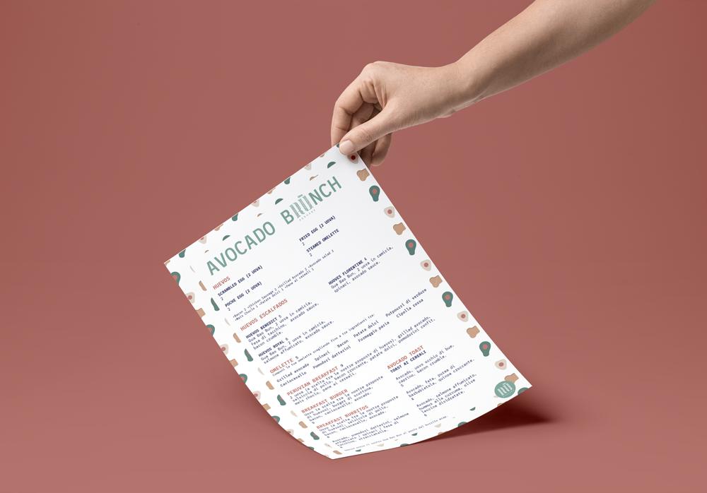 A4-Paper-PSD-MockUp-4