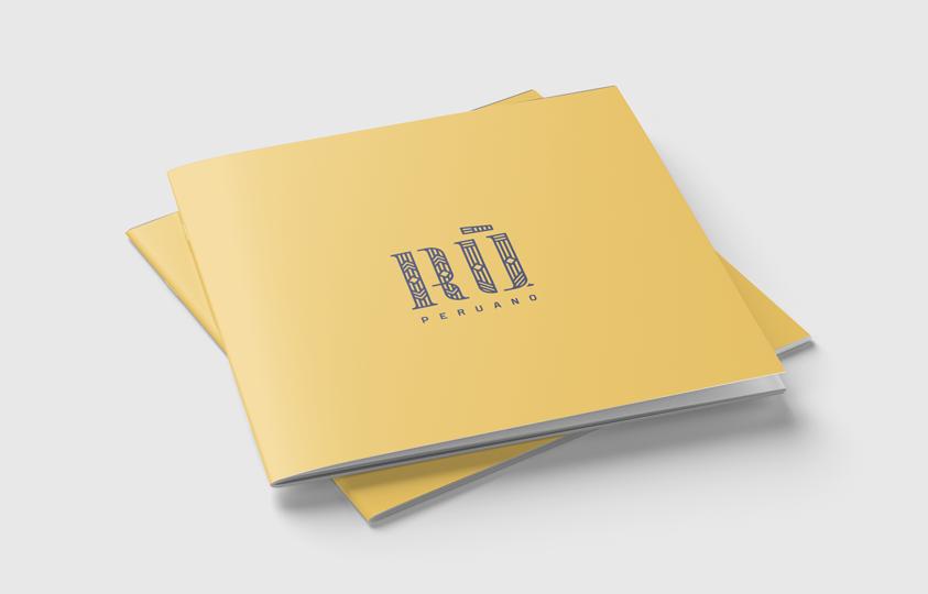 Square_Brochure_Mockup_2