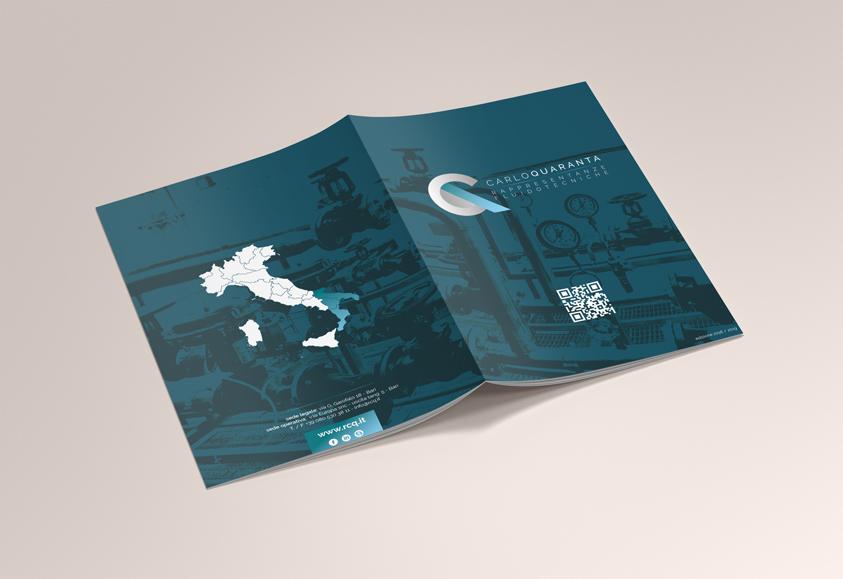 rcq-brochure