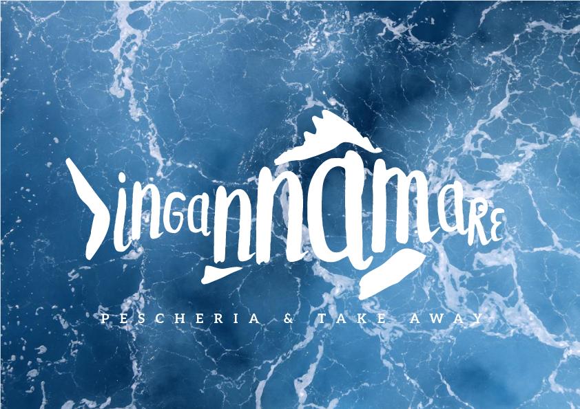 logo-DEFINITIVO-mare