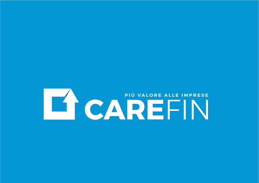 carefin-ecom (7)
