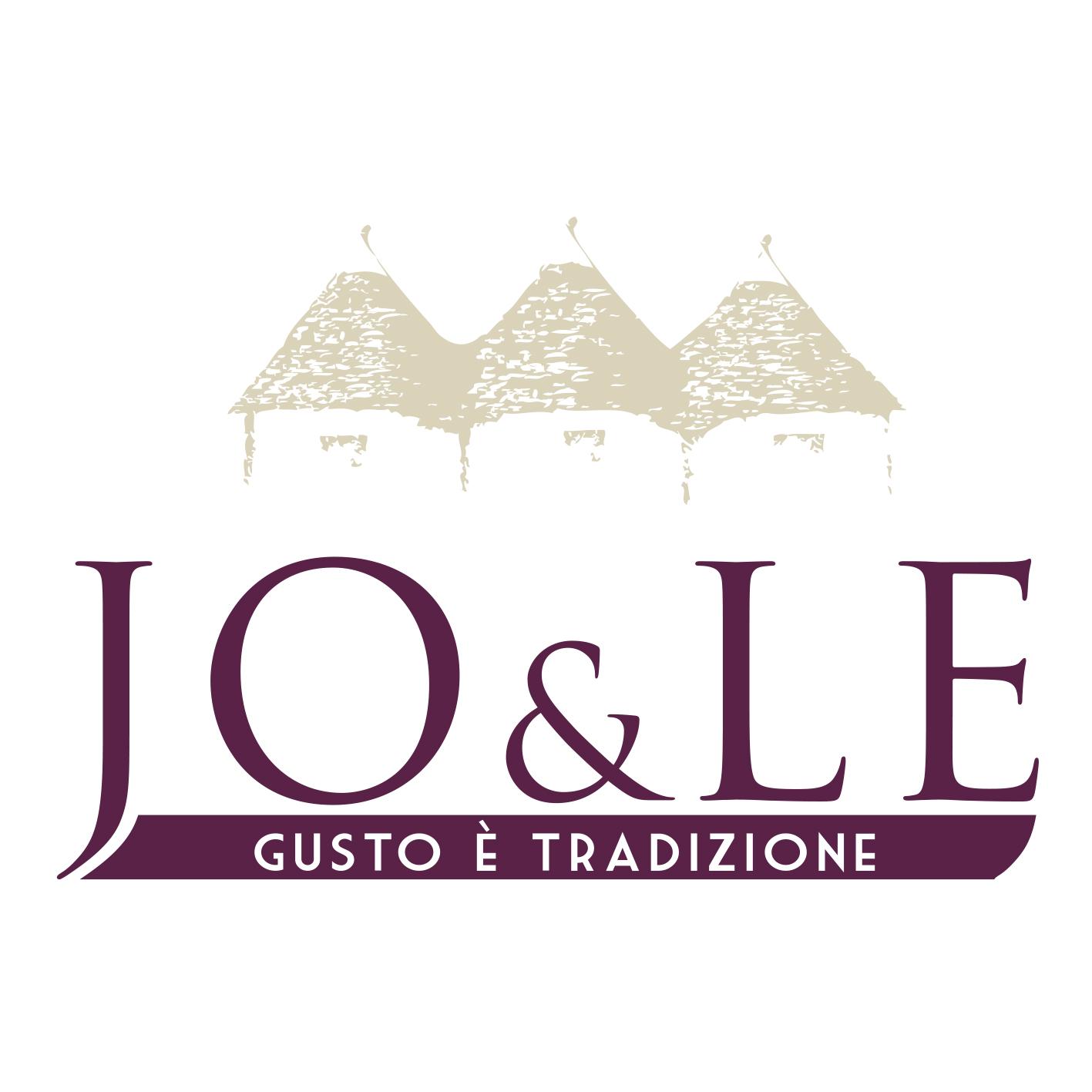 logo-jo-leGeT