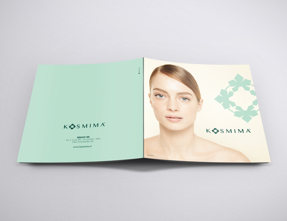 komsima-brochure