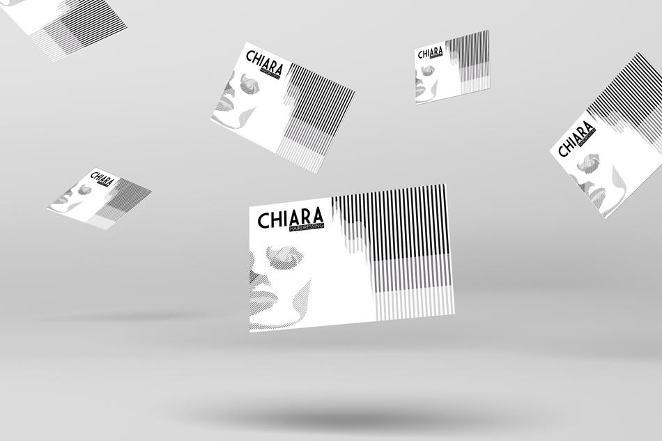 business-card-mockup_4